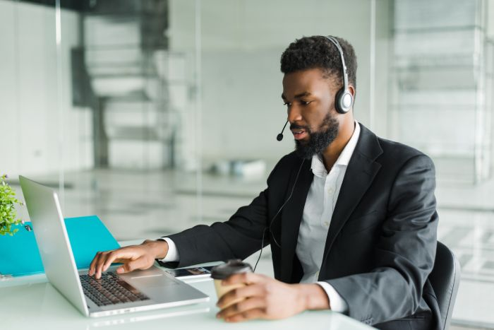 A importância da Gestão de TI para um escritório de advocacia