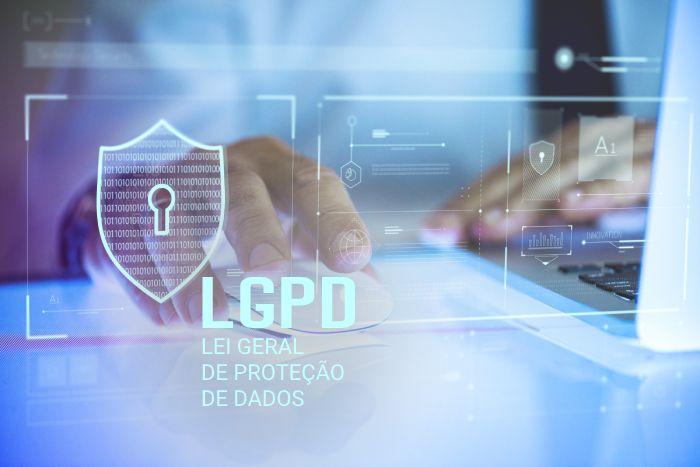 Prepare o seu escritório de advocacia para o cumprimento da LGPD - Diferenciall