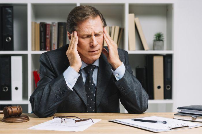 Quais são os riscos de você não ter uma equipe de Suporte de TI no seu escritório de advocacia?
